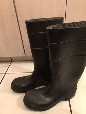 Construction/ Working boots for Sale in Hialeah, FL