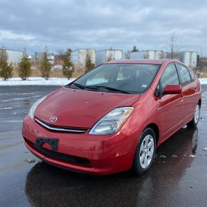 2008 Toyota Prius for Sale in Lake Bluff, IL