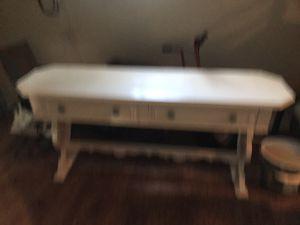 En venta for Sale in Oxon Hill, MD