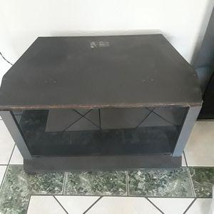 Tv Stand for Sale in Stockton, CA