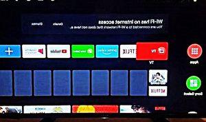 FREE Tv for Sale in Miami Gardens, FL