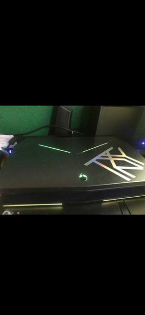 Alienware 17r3 for Sale in Lake Elsinore, CA