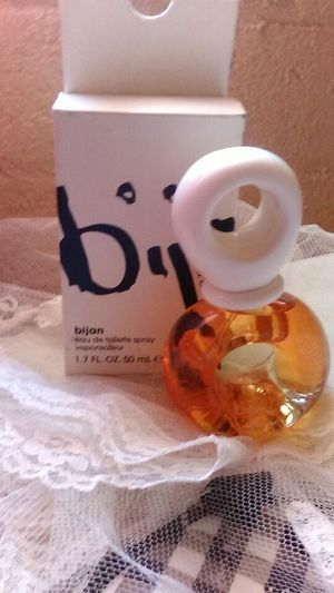 Bijan perfume for Sale in Laveen Village, AZ