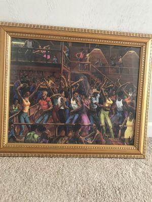 Dancing for Sale in Chesapeake, VA