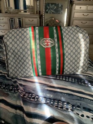DUFFLE BAG!! for Sale in Valrico, FL