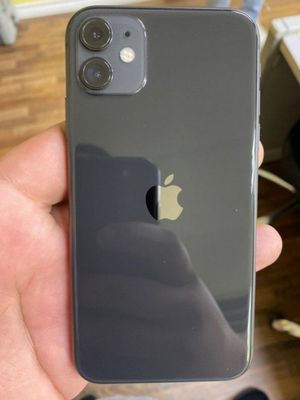 iPhone 11 Unlocked for Sale in Melber, KY