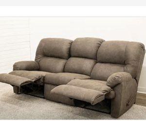 Sofa for Sale in Hoboken, NJ
