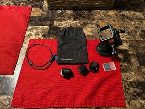 GoPro hero for Sale in Norco, CA