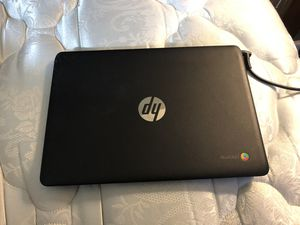 Chromebook for Sale in Clearfield, UT