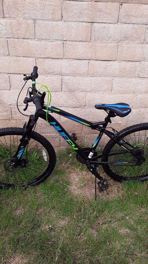 Mountain bike for Sale in Moreno Valley, CA