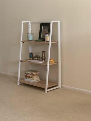 New!! bookcase, bookshelves, display case, foldable bookcase for Sale in Phoenix, AZ
