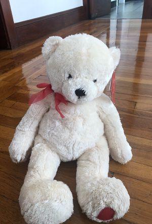 Brand new teddy bear for Sale in Providence, RI