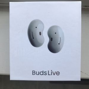 Samsung Galaxy Buds for Sale in Springdale, MD