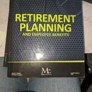 Retirement planning & Employee Benefits for Sale in Fullerton, CA