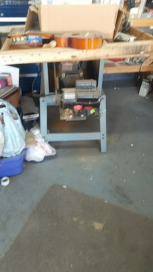 Table saw for Sale in Covina, CA