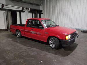 1990 mazda b26000i for Sale in Salinas, CA