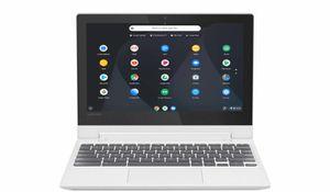 Lenovo Chromebook for Sale in Reno, NV