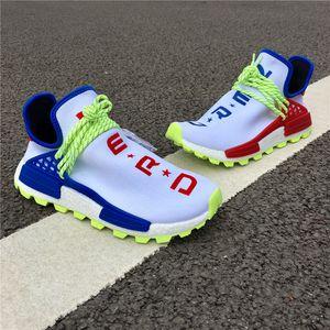 Adidas NMD Human Race Homecoming for Sale in Atlanta, GA