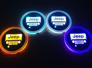 Jeep Parts for Sale in Spring, TX