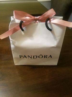 Pandora Bracelet for Sale in Murfreesboro, TN