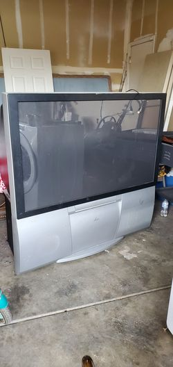 Electronic. Free for Sale in Wasco,  CA
