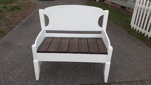 Bed Frame Bench for Sale in Southampton Township, NJ