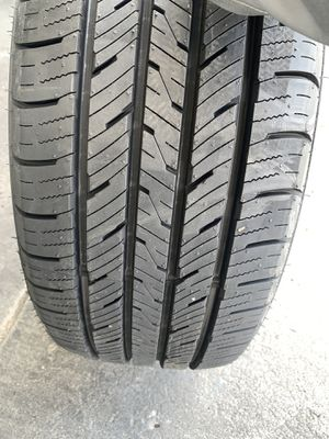 """2015-2019 Ford Mustang 19"""" wheels tires oem black rims limited factory for Sale in Newark, CA"""
