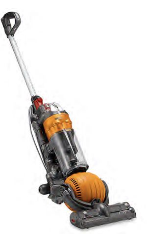 Dyson DC24 The Ball™ Ultra Lightweight Upright Vacuum for Sale in Miami Beach, FL