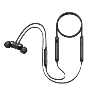 Beats Bluetooth earbuds for Sale in US