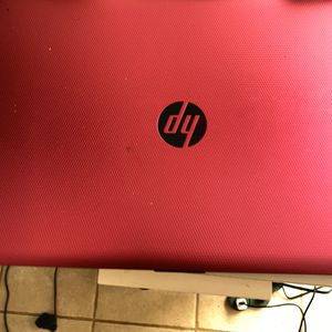 HP 250 G6 1 TB touchscreen Laptop for Sale for Sale in Hyattsville, MD