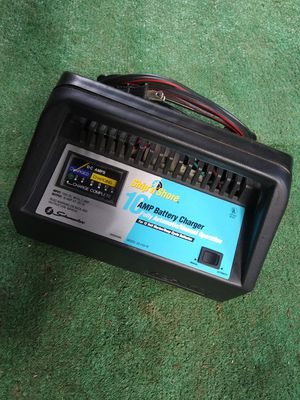 Battery Charger for Sale in Beaverton, OR