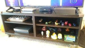 Tv stand for Sale in Pompano Beach, FL