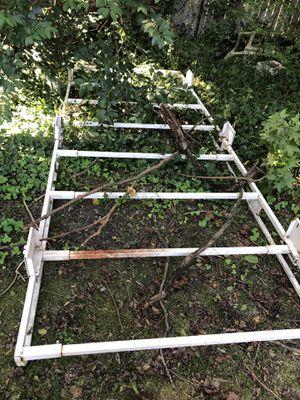 Ladder Rack for cargo van for Sale in Norfolk, VA