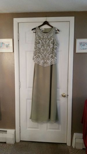 Size 14 Jkara Womens Dress for Sale in Leominster, MA