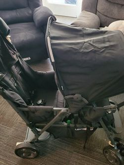 Joovy Double Stroller for Sale in San Jose,  CA