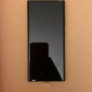 Note20 Ultra 5g for Sale in Victorville, CA