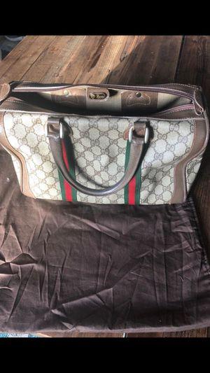 Gucci bag for women for Sale in Apopka, FL