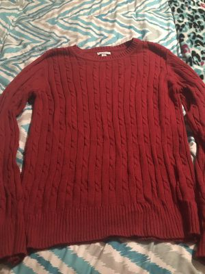 Red sweater for Sale in Harpers Ferry, WV