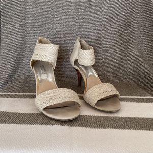 Michael Kors Heels for Sale in Aventura, FL