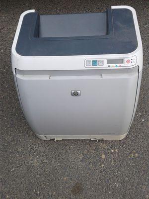 HP color LaserJet 1600 for Sale in Hyattsville, MD