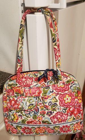 Vera Bradley make up bag or purse for Sale in Jonesboro, LA