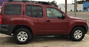 Nissan for Sale in Pleasanton, TX
