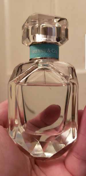 Tiffany perfume for Sale in St. Louis, MO