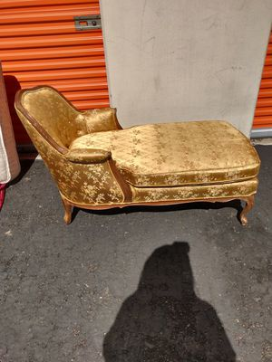 Chaise for Sale in San Diego, CA