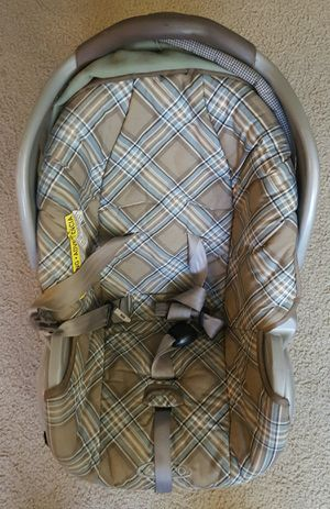 Graco Infant car seat for Sale in Gahanna, OH