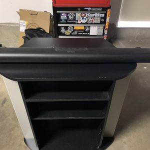 VMAI Soundbar Built In Subwoofer for Sale in Diamond Bar, CA