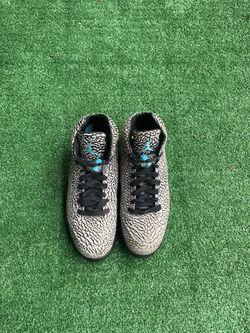 Jordan 5 Size 11 for Sale in Atlanta,  GA