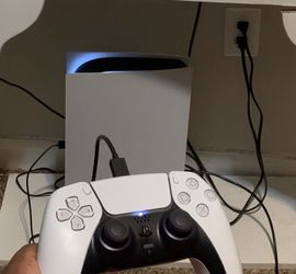 Ps5 for Sale in Springfield,  IL