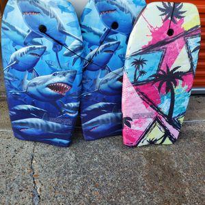 Kids Foam Surfboard for Sale in Houston, TX