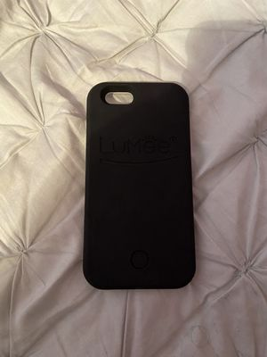 Lumee Light Case for Sale in New Hill, NC